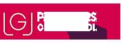 Planchers LGL | Du plancher au plafond Logo